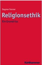 Religionsethik